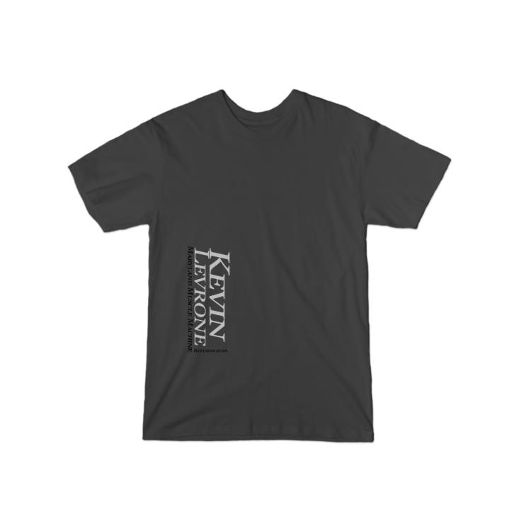 Levrone Vertical Return Series T-Shirt