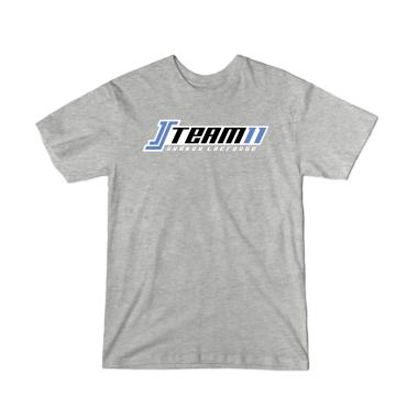Sankey Lacrosse 11 T-Shirt