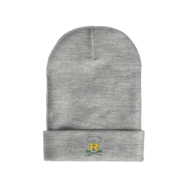Richland Bombers Winter/Beanie Hats