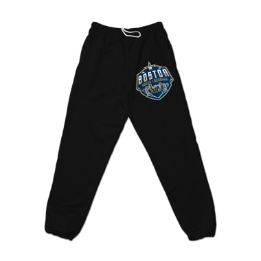 Alternate Logo #1 Sweatpant