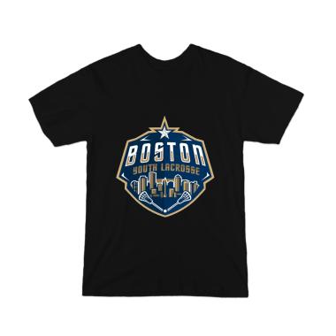 Alternate Logo #1 Youth T-Shirt
