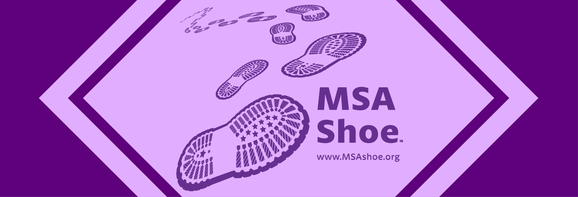 The MSA Shoe