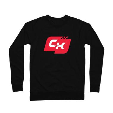 CK Crewneck Sweatshirt