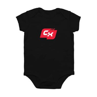 CK Infant Snap