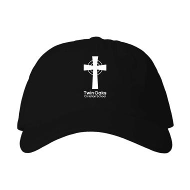 TOCS Baseball Style Hats