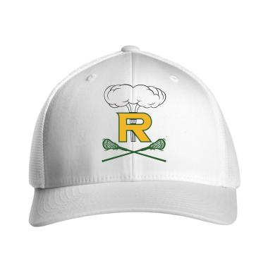 Richland Bombers Baseball Style Hats