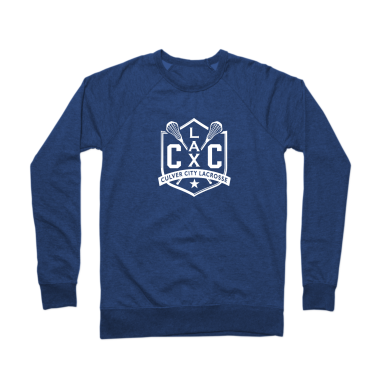 Culver City Crewneck Sweatshirt