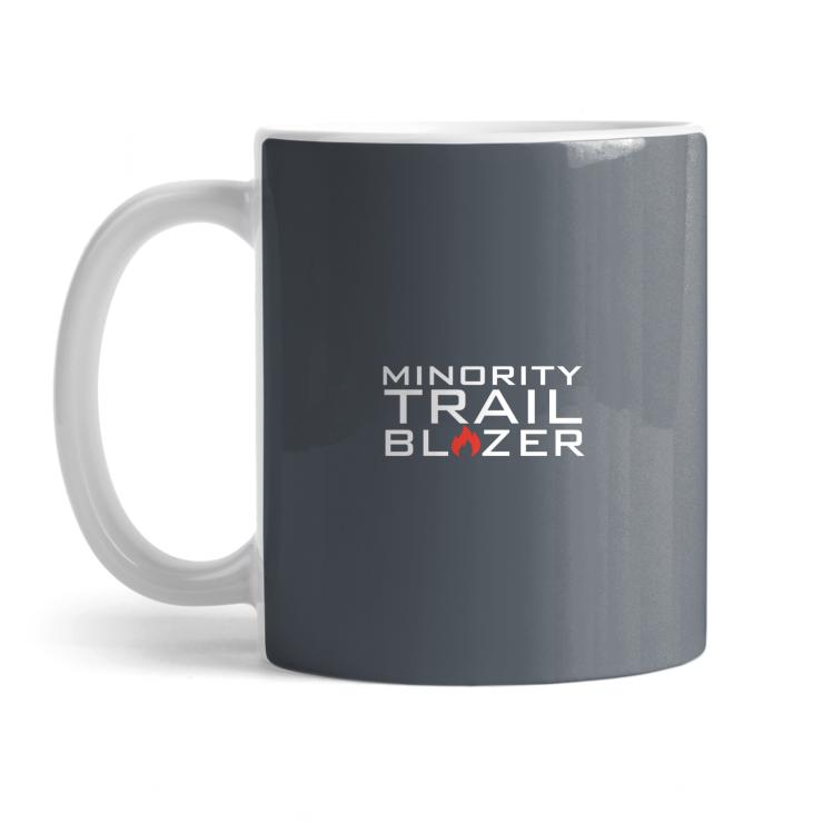 Thrive Merch Mug