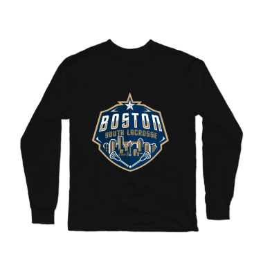 Alternate Logo #1 Longsleeve Shirt