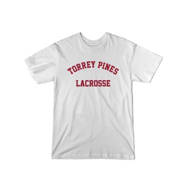 TP Spirit T-Shirt