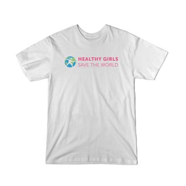 HGSW T-Shirt