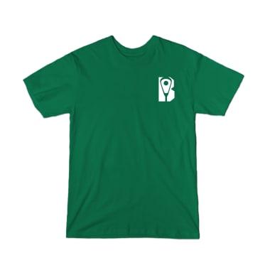 Boulder Lacrosse B T-Shirt