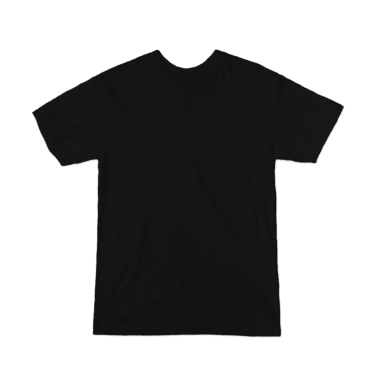 Go Fast, Hurt Feelings T-Shirt