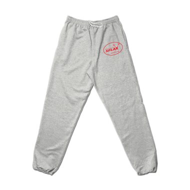 SF Lax Sweats