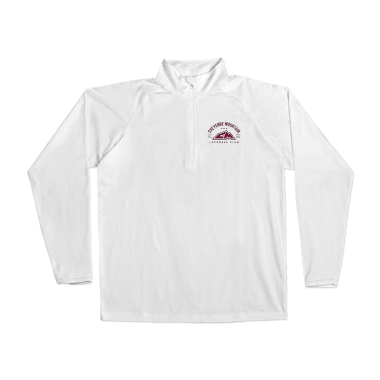 Cheyenne Mountain Lacrosse Club Performance Pullover