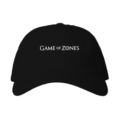 GOZ Hat