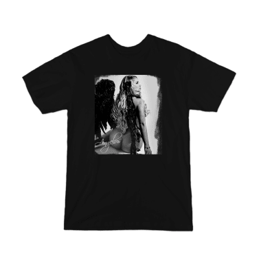 Angelus Series T-Shirt