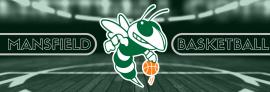 Mansfield Basketball