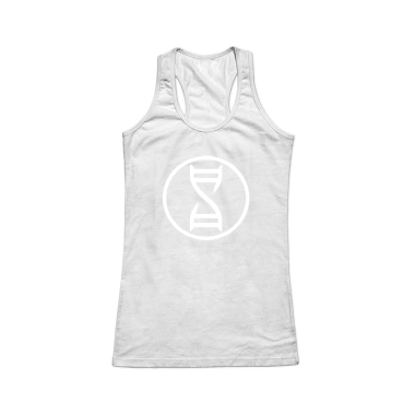 F*ck Sleeves Tank Top Tank Top