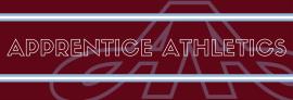 Apprentice Athletics