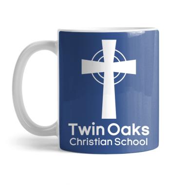 TOCS Mug