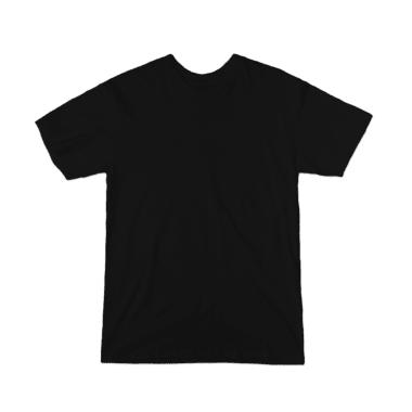 Twenty Seven T-Shirt