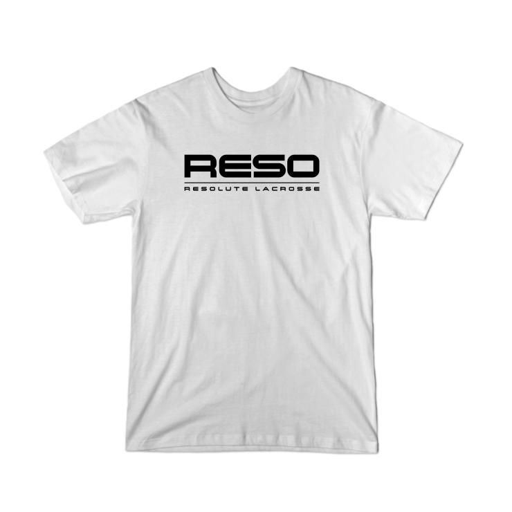 RESO Youth T-Shirt