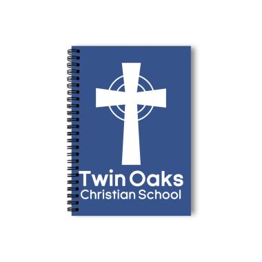 TOCS Notebook