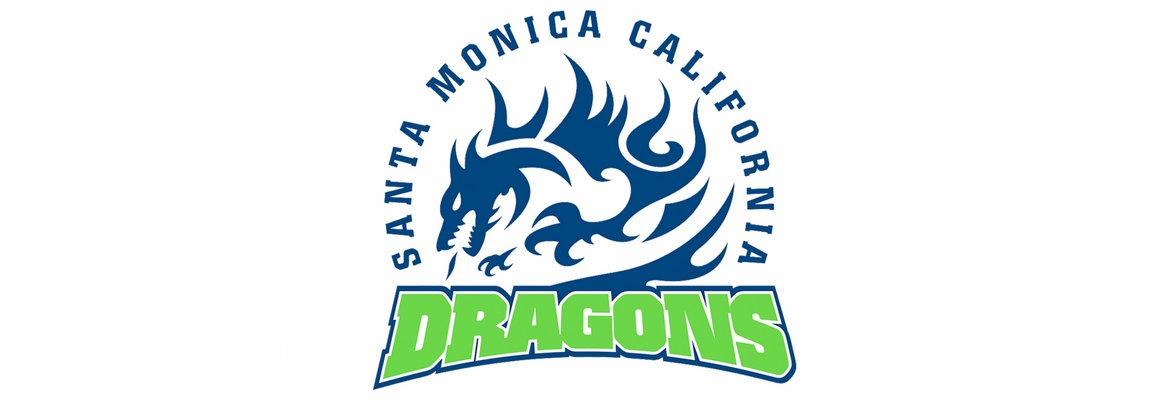 Santa Monica Dragons