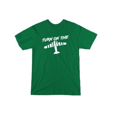 TOTJ Jet T-Shirt