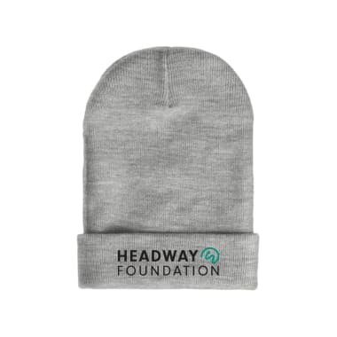 Headway Foundation Winter/Beanie Hats