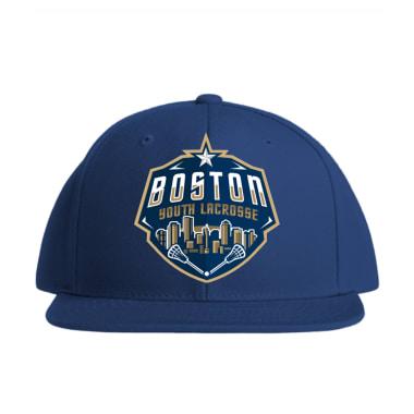 Alternate Logo #1 Baseball Style Hats