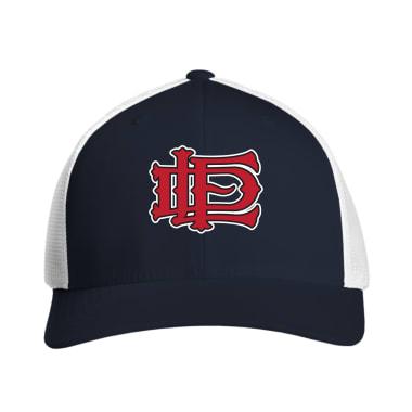 LFD Baseball Style Hats