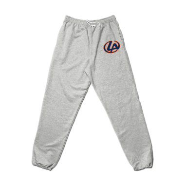 Low & Away Sweats
