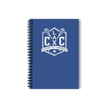 Culver City Notebook