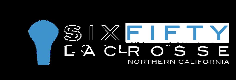 SixFifty Lacrosse