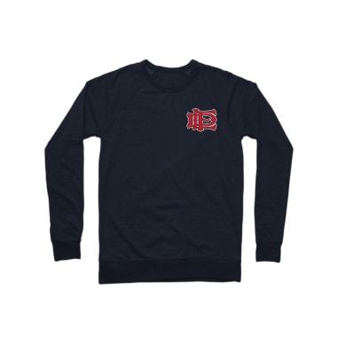 LFD Crewneck Sweatshirt