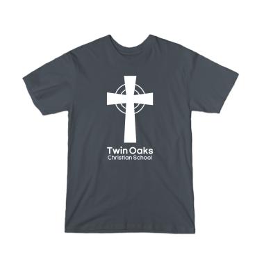 TOCS T-Shirt