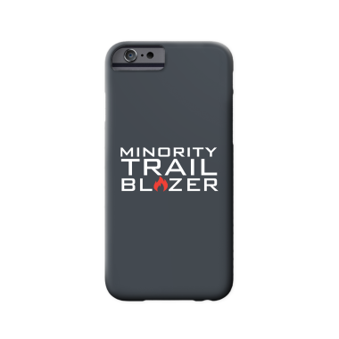 Thrive Merch Phone Case