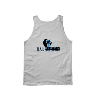SeaWolves Prime Logo Tank Top