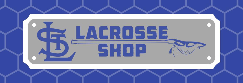 STL Lacrosse Shop