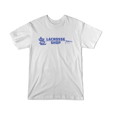 STL Lacrosse Shop Youth T-Shirt
