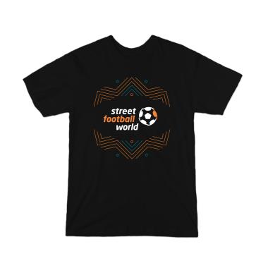 streetfootballworld T-Shirt