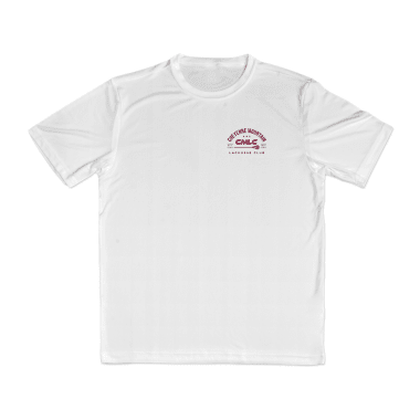 Cheyenne Mountain Lacrosse Club Performance T-Shirt