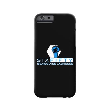 SeaWolves Classic Logo Phone Case