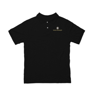 Tampa Strength Products Polo