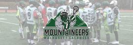 Wachusett Mountaineers