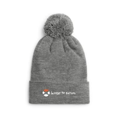 Orange Globe Winter/Beanie Hats