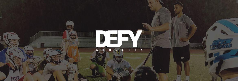 Defy Athletix
