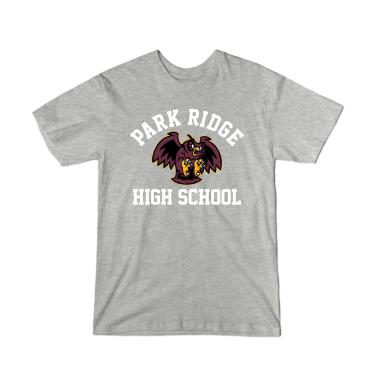 Park Ridge High School Youth T-Shirt